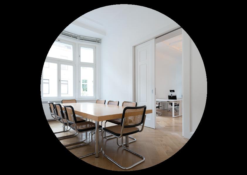 Innenarchitekt Düsseldorf innenarchitektur architektur düsseldorf mea studio